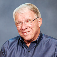 larry crabb biblical counseling Download audiobooks by larry crabb (professor chairman department of biblical counseling colorado christian university) to your device audible provides the highest quality audio and narration your first book is free with trial.